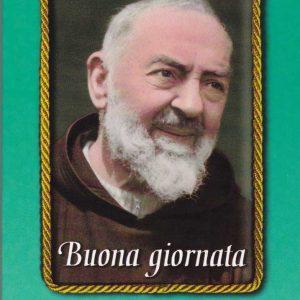BUONA GIORNATA - B0001IT