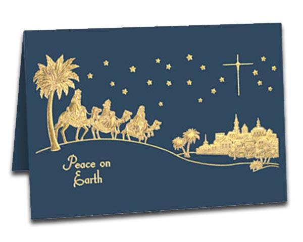 Cards & Calendars